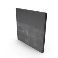 Blackboard Background PNG & PSD Images