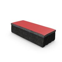 Blackboard Eraser PNG & PSD Images
