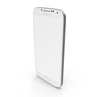 Samsung Galaxy S4 PNG & PSD Images