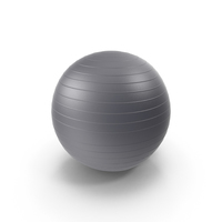 Exercise Ball PNG & PSD Images