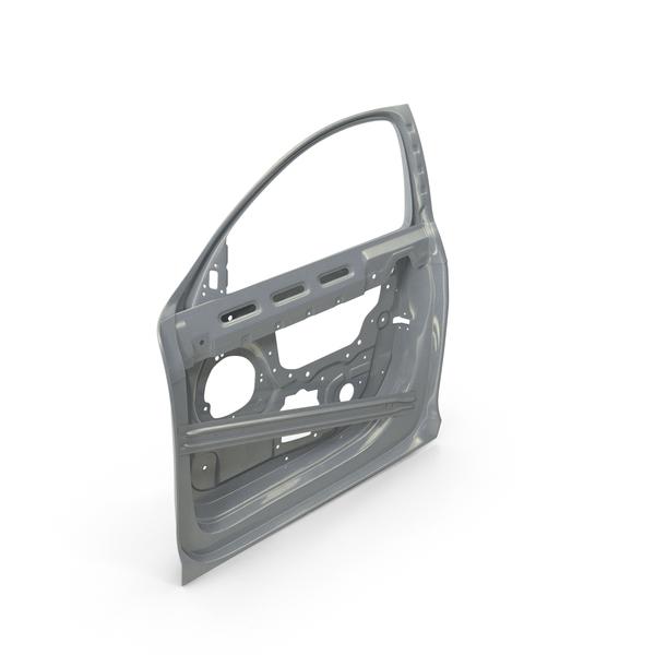 Car Door Frame PNG & PSD Images
