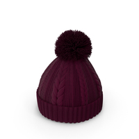 Winter Hat PNG & PSD Images