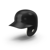 Batting Helmet PNG & PSD Images