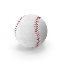 Baseball Ball PNG & PSD Images