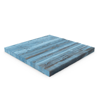 Painted Wood Background PNG & PSD Images