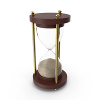Hourglass PNG & PSD Images