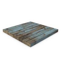 Distressed Wood Background PNG & PSD Images