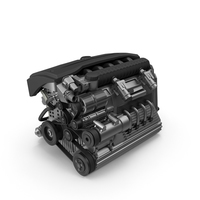Engine PNG & PSD Images