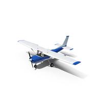 Cessna 150 PNG & PSD Images