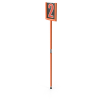 Down Marker PNG & PSD Images
