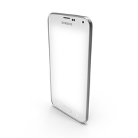 Samsung Galaxy S5 PNG & PSD Images