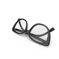 Glasses PNG & PSD Images