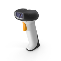 Barcode Scanner PNG & PSD Images