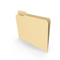 File Folder PNG & PSD Images