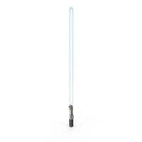 Anakin Skywalker Lightsaber PNG & PSD Images