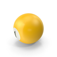 1 Ball PNG & PSD Images