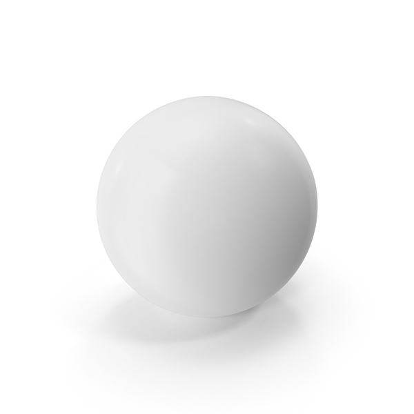 Cue Ball PNG & PSD Images