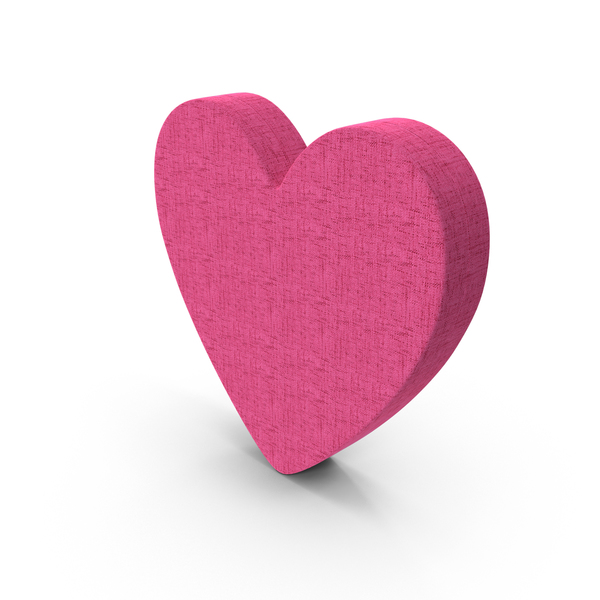 Heart PNG & PSD Images