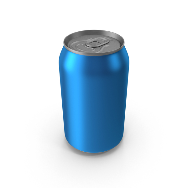 Beer Can PNG & PSD Images