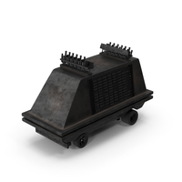 Mouse Droid PNG & PSD Images