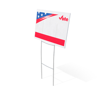 Yard Sign PNG & PSD Images