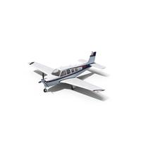 Beechcraft Bonanza G36 PNG & PSD Images