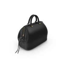 Doctor`s Bag PNG & PSD Images