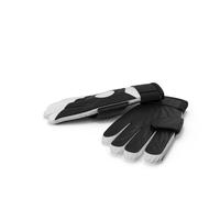 Goalie Gloves PNG & PSD Images
