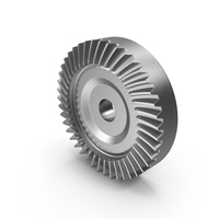 Spiral Gear PNG & PSD Images