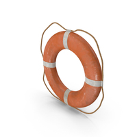 Life Preserver PNG & PSD Images