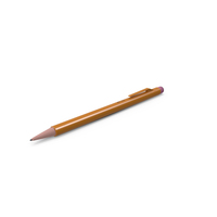 Mechanical Pencil PNG & PSD Images