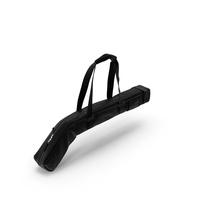 Hockey Stick Bag PNG & PSD Images