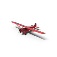 Light Aircraft PNG & PSD Images