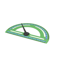 Protractor PNG & PSD Images