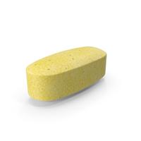 Vitamin PNG & PSD Images