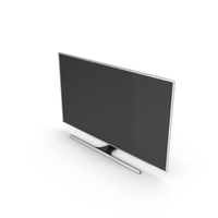 Samsung 65 inch 4K SUHD JS8500 Series Smart TV PNG & PSD Images