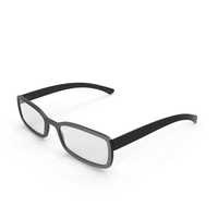 Eye Glasses PNG & PSD Images