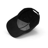 Baseball Hat PNG & PSD Images