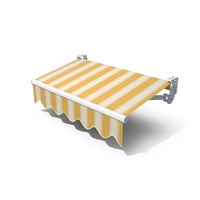 Awning PNG & PSD Images