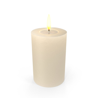 Candle PNG & PSD Images