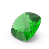 Emerald PNG & PSD Images