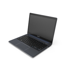 Laptop Samsung ATIV Book12 inch PNG & PSD Images