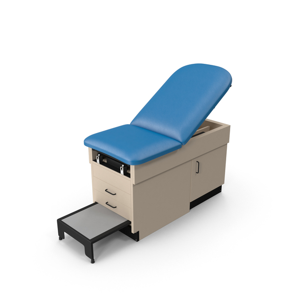 Medical Table PNG & PSD Images