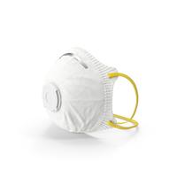 Respirator Mask PNG & PSD Images