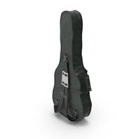 Guitar Bag PNG & PSD Images