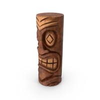 Tiki PNG & PSD Images