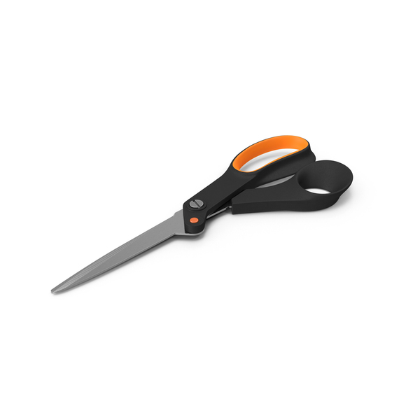 Scissors PNG & PSD Images