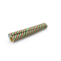 Wrapping Paper Roll PNG & PSD Images
