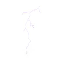 Lightning PNG & PSD Images