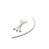 Cupid Bow and Arrow PNG & PSD Images